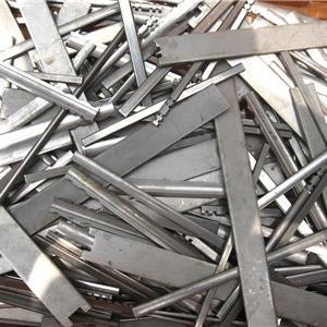 湘潭废钢回收