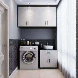 洗衣机质量排行分析 质量最好的三大洗衣机品牌分析