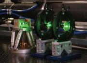激光技术在印刷和浮雕上的应用