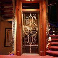 家用电梯产品